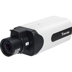 Kamera Vivotek IP8165HP