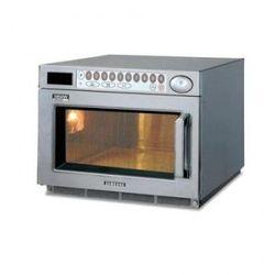 Kuchnia mikrofalowa elektroniczna Samsung   STALGAST 775419