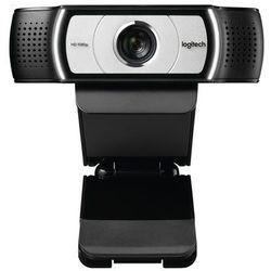 Kamera internetowa WebCam C930e