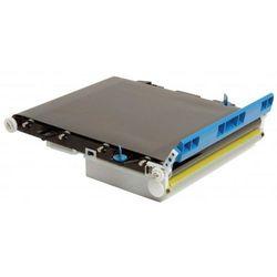 OKI Belt Unit C710/C5600 5700/5800/5900 43363412