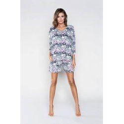 Piżama damska Italian Fashion - ANA