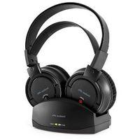 Słuchawki, Słuchawki Meliconi HP200 (497307BA) Darmowy odbiór w 21 miastach! Raty od 6,06 zł