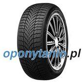 Nexen Winguard Sport 2 225/40 R18 92 V