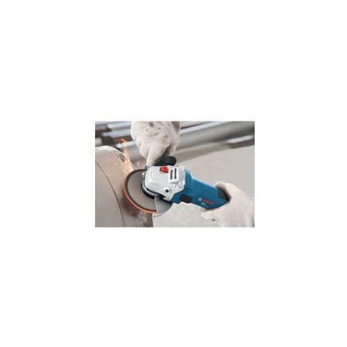 Szlifierki i polerki, Bosch GWS 7-115