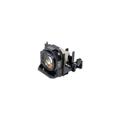 Lampy do projektorów, Lampa do PANASONIC PT-DX810ES - podwójna oryginalna lampa z modułem