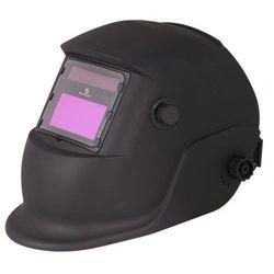 Maska spawalnicza automatyczna – EWH1