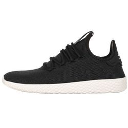 adidas Originals Pharrell Williams Tennis Hu Tenisówki Czarny 41 1/3
