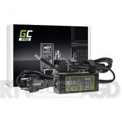 Green Cell Pro AD76P - Lenovo