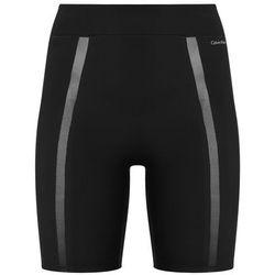 Calvin Klein Underwear SHORT Spodnie od piżamy black