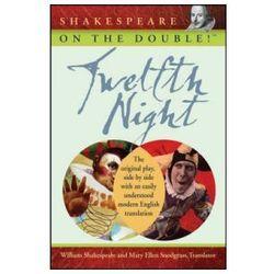 Shakespeare on the Double!TM Twelfth Night