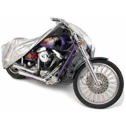 Pokrowiec na motor lub rower duży mocny 200x100