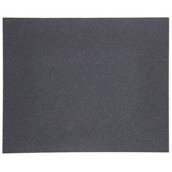 Papier ścierny GRAPHITE 55H902