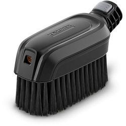 Wyposażenie dodatkowe myjek ciśnieniowych Karcher - Szczotka do KHB 5