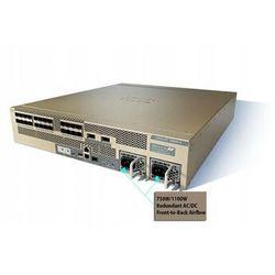 C6840-X-1100W-AC Zasilacz Cisco Catalyst 6840-X Power Supply AC-1100W