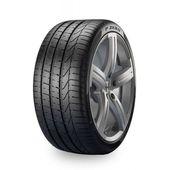 Pirelli P Zero Nero GT 215/40 R17 87 W