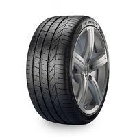 Opony letnie, Pirelli P Zero Nero GT 225/40 R18 92 Y