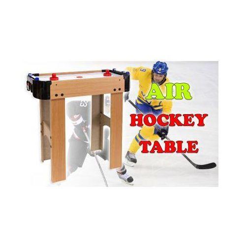 Pozostałe kontrolery do gier, Stół do Gry w Cymbergaja (Air Hockey).
