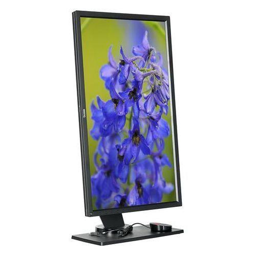 Monitory LCD, LCD BenQ XL2430