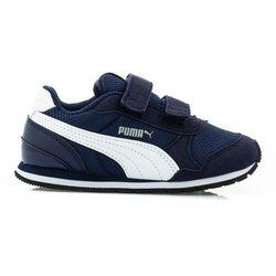 Puma ST Runner V2 Mesh V (367137-01)