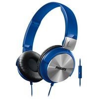Słuchawki, Philips SHL3165