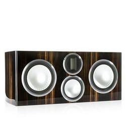 Monitor Audio Gold C350 - Piano ebony - Piano ebony