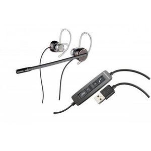 Słuchawki, Plantronics C435