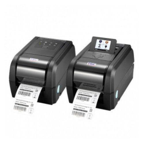 Drukarki termiczne i etykiet, TSC TX 200