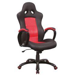 Fotel obrotowy SIGNAL Q-029, Fotel gamingowy dla gracza! DOSTAWA GRATIS Styczniowa Promocja!