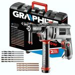 Graphite 58G736