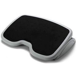 Podnóżek Kensington SoleMate szaro-czarny