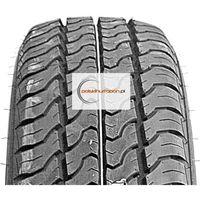 Opony ciężarowe, Dunlop ECONODRIVE 215/75 R16 111 R