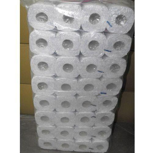 Papier toaletowy, Papier Toaletowy Wepa Prestige 64 rolki 3 warstwy