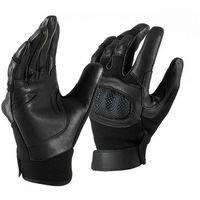 Rękawice ochronne, Rękawice taktyczne MTL Tac-Force Carbon (7020CBK-HD) - black