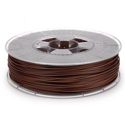 Korkowy Filament do drukarek 3D PRI-MAT 3D 800 g