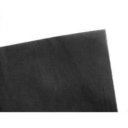 Agrowłóknina przeciw chwastom czarna – Agrotex N 50g 3,2x100m