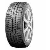 Michelin X-Ice Xi3+ 215/55 R17 98 H