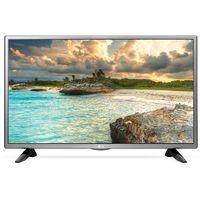 Telewizory LED, TV LED LG 32LH510