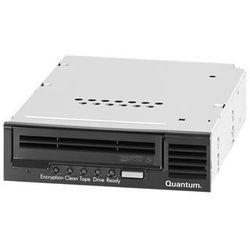 Quantum LTO-5 HH - bånddrev - LTO Ultrium - SAS-2
