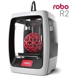 Drukarka 3D Robo R2