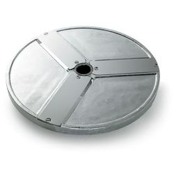 Tarcza do plastrów 6 mm | SAMMIC, FC-6