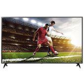TV LED LG 55UU640