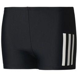Kąpielówki adidas Back-to-School 3-Stripes Boxer Junior CD0858