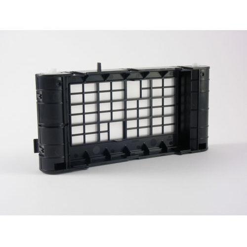 Projektory, Sanyo PLC-XP100