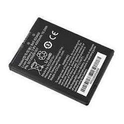 Zapasowa bateria, 3,8 V, 4000 mAh, do: EDA50K