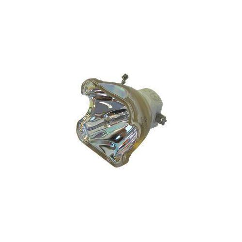 Lampy do projektorów, Lampa do SAMSUNG SP-L200 - kompatybilna lampa bez modułu