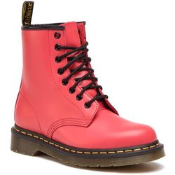Glany DR. MARTENS - 1460 24614636 Satchel Red