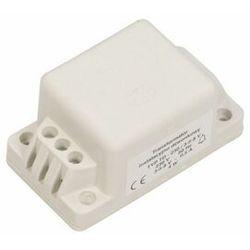 Transformator dzwonkowy TD-230V-/3-5-8V/0,5A TD-230 YNS10000391 ZAMEL