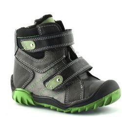 Buty zimowe dla dzieci Kornecki 06058 Obuwie zimowe -30% (-30%)