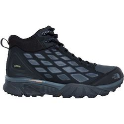 Buty The North Face Endurus Hike Mid GTX® T92YAAZU5