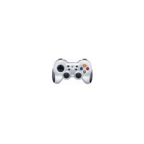 Joypad LOGITECH F710